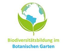 Biodiversitaetsbildung_LOGO