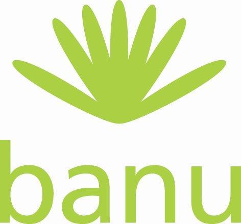 Logo banu