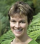 Dr. Alexandra Kehl