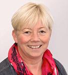 Felicitas Wöhrmann