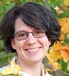 Dr. Kerstin Bissinger