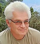 Nikolai Friesen